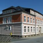 Oberschule Crottendorf